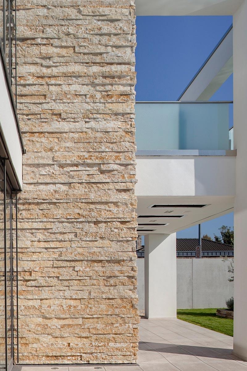 Naturstein Fassaden Krusten Mietz Natursteine & Fliesen