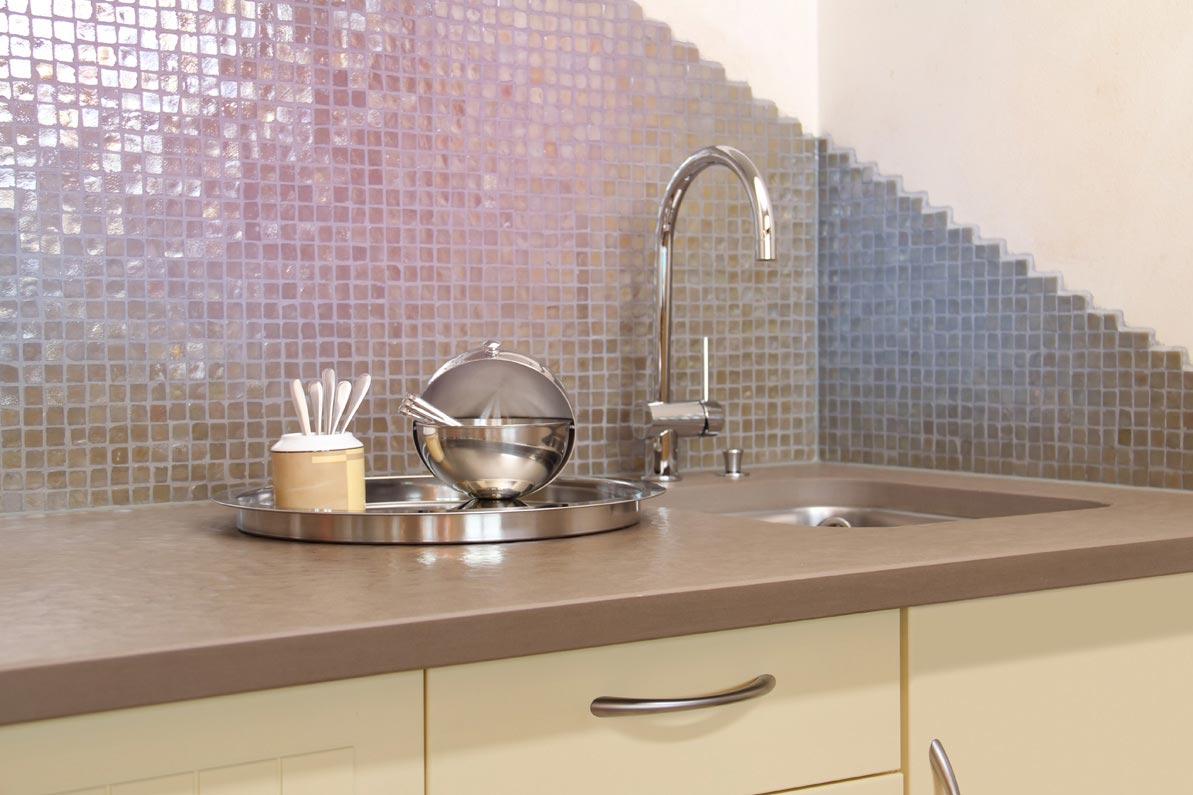 k chen arbeitsplatten mietz natursteine fliesen. Black Bedroom Furniture Sets. Home Design Ideas